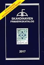 AFA Skandinavien 2017