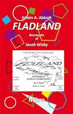 Fladland
