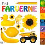 Find Farverne