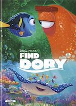 FIND DORY - FILMBOG
