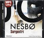 Sorgenfri (Serien om Harry Hole)