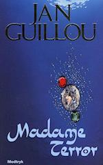 Madame Terror (Hamilton serien 11 bind)