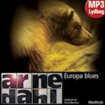 Europa blues (A-gruppen)