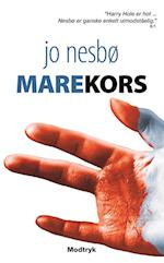 Marekors (Serien om Harry Hole, nr. 5)