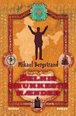 Delhis smukkeste hænder af Mikael Bergstrand