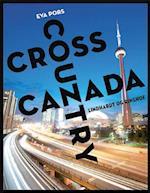Cross country Canada af Eva Pors