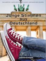 Junge Stimmen aus Deutschland