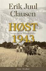 Høst 1943