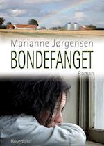 Bondefanget af Marianne Jørgensen
