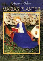 Marias planter