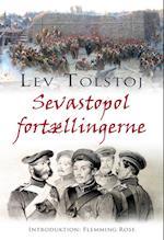 Sevastopol-fortællingerne