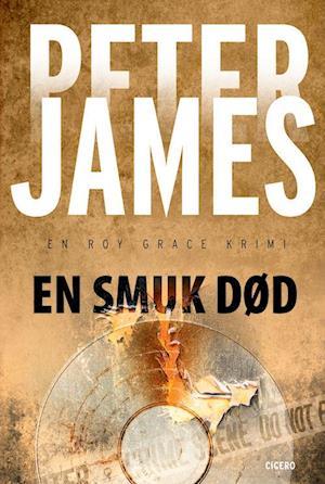 En smuk død af Peter James
