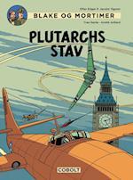 Plutarchs stav (Blake og Mortimer)