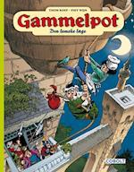 Gammelpot 3 (Gammelpot)
