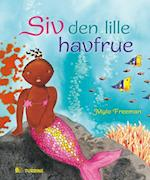 Siv den lille havfrue