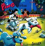 Ping i cirkus (Storm P)