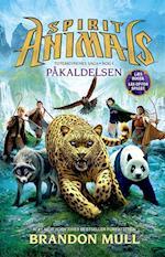Spirit Animals 1: Påkaldelsen (Spirit Animals)