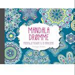 Magiske øjeblikke postkort: Mandala-drømme (Magiske øjeblikke postkort)