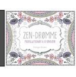 Magiske øjeblikke postkort: Zen-drømme (Magiske øjeblikke postkort)