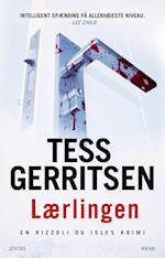 Lærlingen af Tess Gerritsen