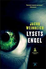 Lysets engel af Jacob Weinreich