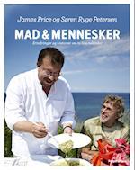 Mad & mennesker af James Price, Søren Ryge Petersen