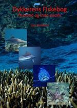 Dykkernes fiskebog