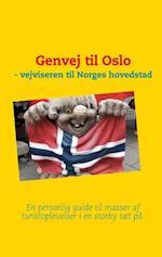Genvej til Oslo