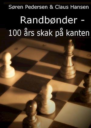 Randbønder af Søren Pedersen