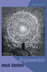 Argumenter mod døden af Jakob Brønnum