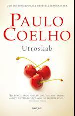 Utroskab (Coelho)