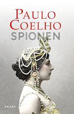 Spionen (Coelho)