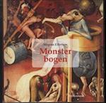 Monsterbogen