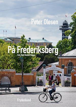 På Frederiksberg af Peter Olesen