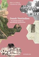 Dansk Vestindien (His2rie)