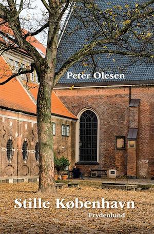 Stille København af Peter Olesen