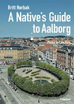 A native's guide to ålborg