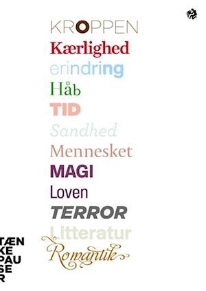 Tænkepauser 13-24 af Helge Kragh, Dorthe Berntsen, Ole Høiris