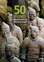 50 fund (50 højdepunkter 4)