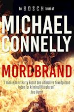 Mordbrand af Michael Connelly