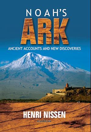 Noah's Ark af Henri Nissen