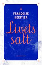 Livets salt