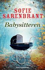 Babysitteren (Emma Sköld)