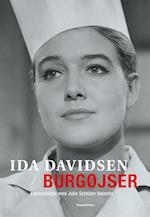 Burgøjser af Julie Valentin, Ida Davidsen