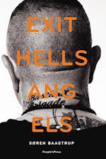 Exit Hells Angels