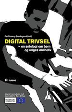 Digital trivsel af Per Straarup Søndergaard