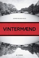 Vintermænd af Jesper Bugge Kold