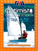 Optimisthåndbogen af Alan Williams