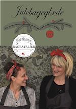 Glutenfri Julebageglæde af Det Glutenfri Bageatelier by Kathrine & Mette Marie