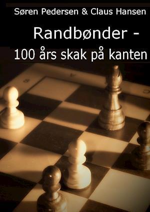 Randbønder af Claus Hansen, Søren Pedersen